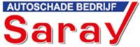 Schadebedrijf-Saray